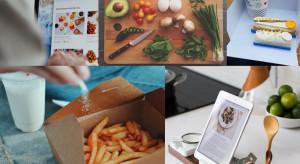 Gastronomia też jest online! I zaskakuje kreatywnością
