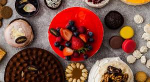 A.Blikle: Koronawirus ma dramatyczny wpływ na cukiernie
