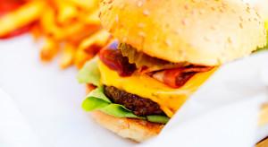 Producenci wołowiny tracą na zamknięciu lokali McDonald's