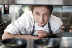 Grzegorz Łapanowski: Rynek spożywczy inaczej odczuwa pandemię koronawirusa niż gastronomia