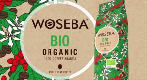 Producent kawy Woseba wspiera polską służbę zdrowia w walce z koronawirusem
