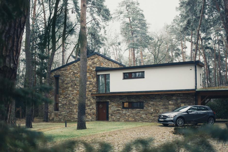 Airbnb przeznaczy 250 mln dol. na pomoc dla gospodarzy domów