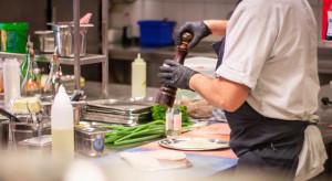 Węgry: Najlepsi szefowie kuchni gotują dla lekarzy u pielęgniarek