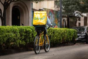 McDonald's z Glovo wystartował z dostawą w 11 nowych miastach