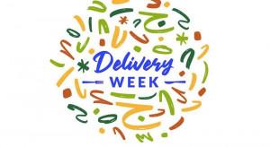 Restaurant Week rusza z akcją pomocową - Delivery Week
