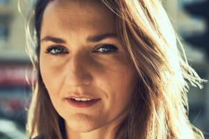 Jagna Niedzielska została eko-ambasadorką Festiwalu Audioriver