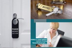 Lendo Hotels:  Działania osłonowe nie stanowią odpowiedzi na problemy hoteli