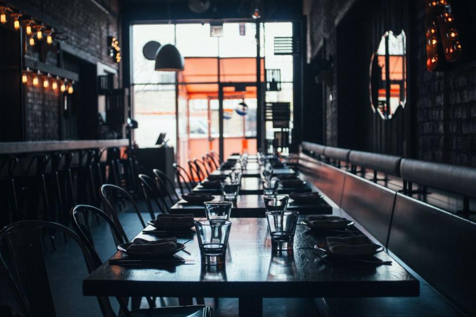 MKiDN: restauracje zwolnione z odprowadzania tantiem organizacjom zbiorowego zarządzania