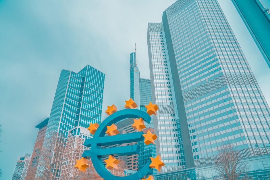 Accor tworzy fundusz, do którego trafi ponad 70 mln euro