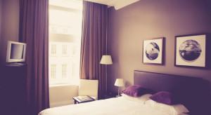 Ekspert o tym, jak COVID-19 zmieni rynek hotelarski?