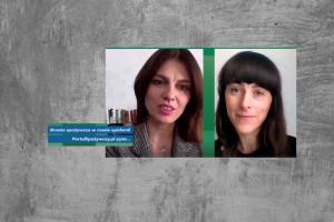 Mintel: Gastronomia szuka różnych innowacyjnych dróg (wideo)