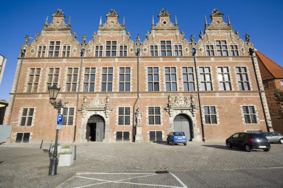 Gdańsk: 450 paczek z żywnością dla ubogich na święta od restauratorów