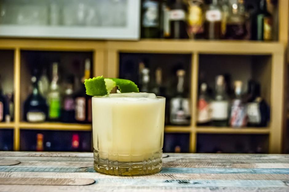 Branża spirytusowa: sprzedaż alkoholu on-line ratunkiem dla sektora HoReCa