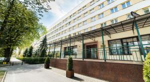 Kolejne hotele należące do Polskiego Holdingu Hotelowego wspomogą kadrę medyczną