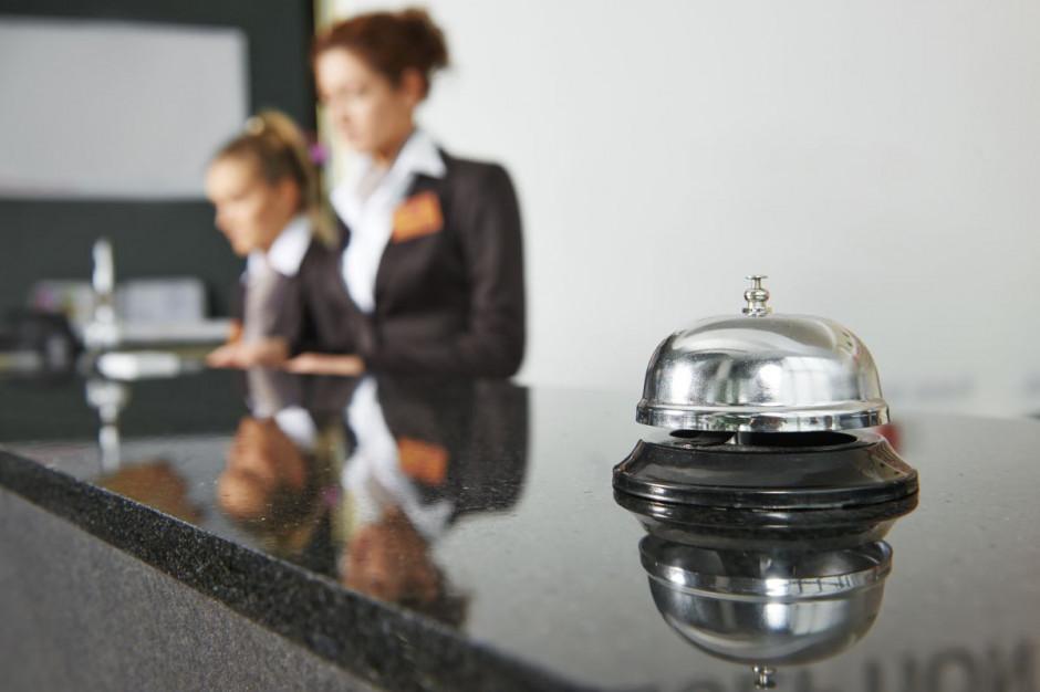 Wrocław: Dwa hotele przygotowały miejsca dla pracowników służby zdrowia