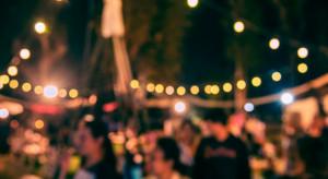 Warszawa: Bulwary nad Wisłą dostępne, ale zakaz spożywania alkoholu utrzymany