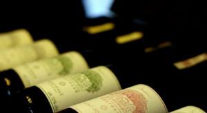 Jak działają polskie winnice w czasie pandemii? (wideo)