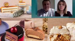 Deseo - jak ratować biznes cukierniczy? (wideo)