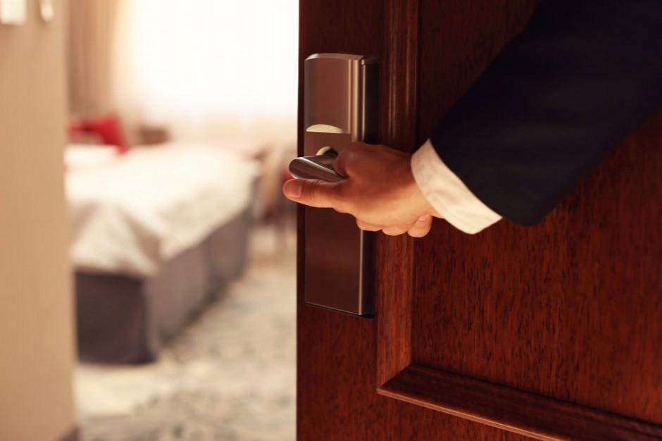 Accor współtworzy nowe certyfikaty, aby wesprzeć hotelarstwo i gastronomię w powrocie do biznesu