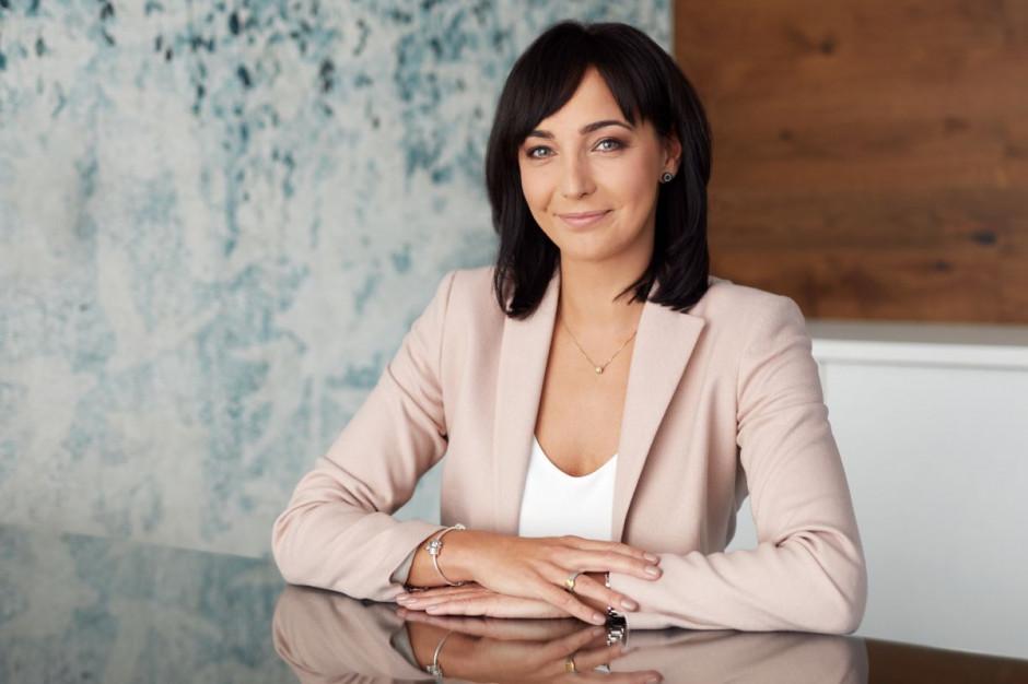 Da Grasso: Znacząco wzrósł udział zamówień online i płatności bezgotówkowych