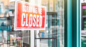 Czesi wsparli zamknięte lokale gastronomiczne