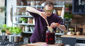 Tadeusz Müller: Jestem zwolennikiem otwierania gastronomii z nowymi standardami bezpieczeństwa (wywiad)