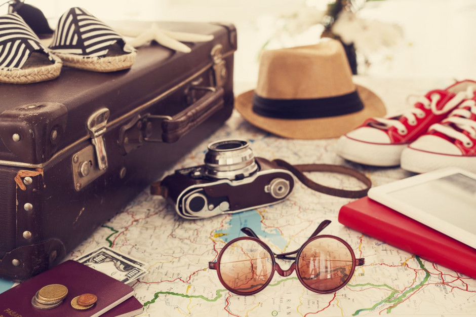 Polski startup SocialTravel chce pomóc branży turystycznej