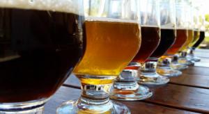 Branża piwna cierpi przez koronawirusa. Sezon pod znakiem zapytania?