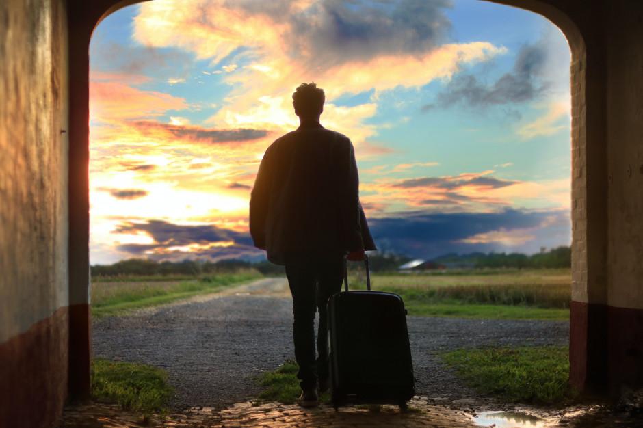 UE chce otwarcia korytarzy turystycznych między państwami członkowskimi