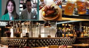 Bierhalle: Proces wdrażania rozwiązań dla gastronomii trwa za długo
