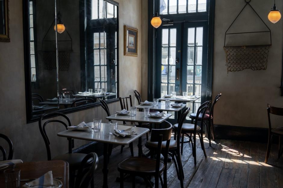 #SerwujemyPrawo - DAS zapewnia darmowe wsparcie prawne dla restauracji dotkniętych epidemią