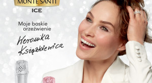 JNT Group zaczyna współpracę z Weroniką Książkiewicz i wprowadza strategiczny projekt