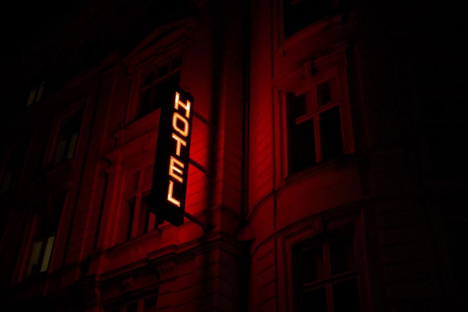 Ekspert: bezpieczeństwo ważniejsze kryterium w wyborze hotelu niż cena
