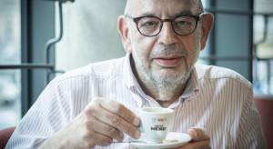 Green Caffè Nero: nie będziemy otwierać kawiarni dla 10 osób