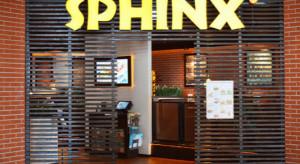 SPHINX wprowadza dodatkowe procedury bezpieczeństwa przed otwarciem lokali