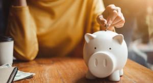 8 na 10 restauracji i hoteli z coraz większymi problemami finansowymi. Będą upadłości?