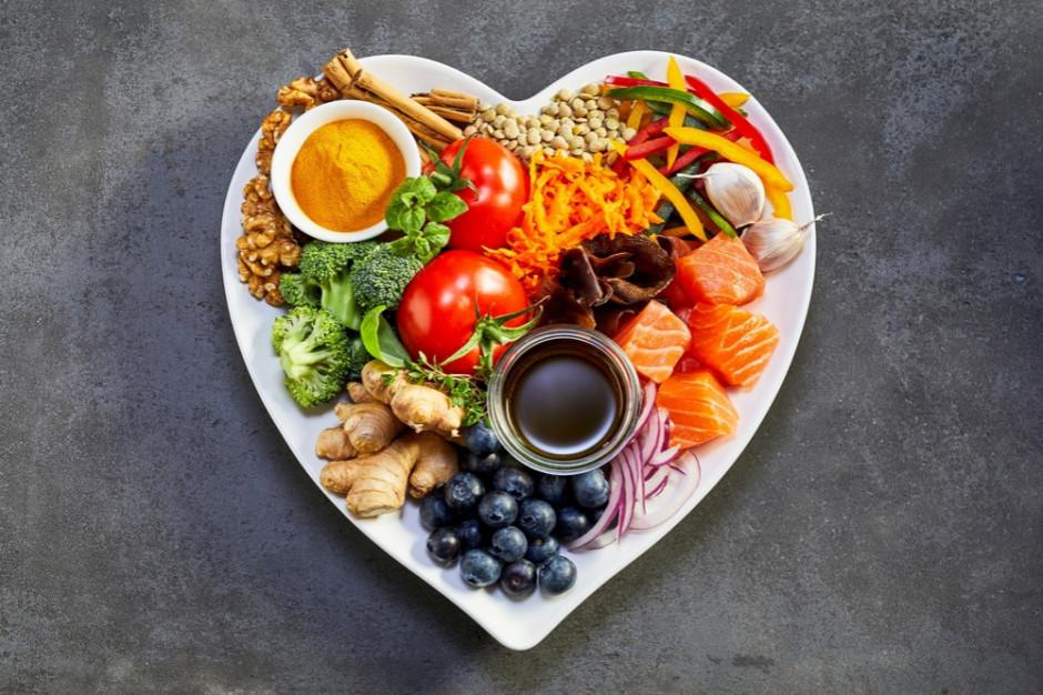 6 maja to Dzień bez diety