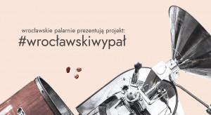 Wystartowała druga odsłona Wrocławskiego Wypału