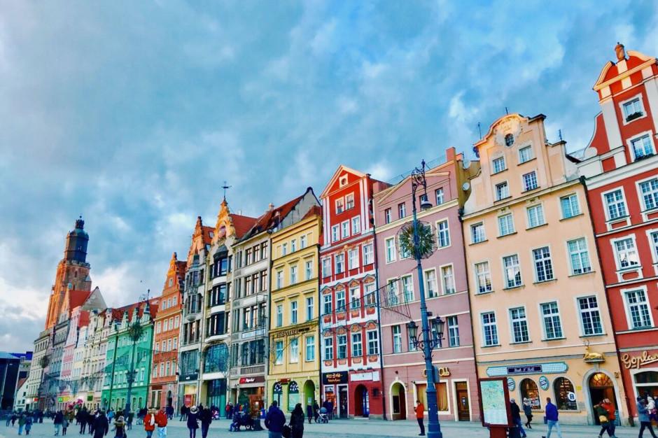 Samorząd województwa dolnośląskiego proponuje zerowy VAT na usługi turystyczne