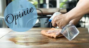 Gastronomia wyczekuje daty odmrożenia. Czy jest gotowa na nowy start? – opinie