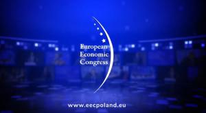EEC Online już za tydzień - Największa impreza biznesowa Europy Centralnej zyskuje wersję online