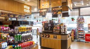 PKN Orlen szuka dostawcy dań gotowych na wynos do oferty gastronomicznej stacji paliw