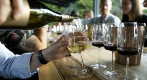 Mikołaj Kondrat: Przez zamknięcia restauracji może zmarnować się nawet miliard litrów wina