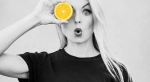 Brand2eat: Lokale powinny postawić na tanie i proste dania