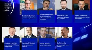 EEC Online (18-20 maja 2020) coraz bliżej!