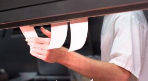 Dark kitchen: rynek w Europie będzie wart w tym roku o 85% więcej niż w 2019 r.