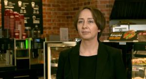 BP testuje dostawy produktów Wild Bean Café za pomocą Uber Eats (wideo)