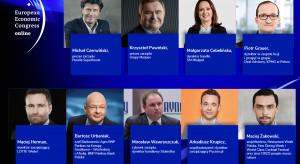 EEC Online: debata spożywcza z tematem HoReCa (wideo)