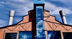 Elektrownia Powiśle otwiera się 20 maja, a wraz z nią 17 lokali gastronomicznych