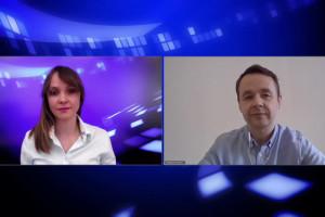 Arkadiusz Krupicz na EEC Online: Kanał delivery stanie się stałym elementem sprzedaży